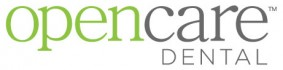 Opencare Dental – Tucson, AZ Dentist – Tucson Emergency Dentist